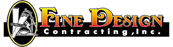 Fine Design Contracting, Inc. | Minneapolis Remodeling Contractor